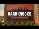 Hard Knocks 18  Training Camp with the Cleveland Browns