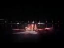 Новая технология 7D голограмма шоу в Дубае Польше и д Это нужно увидеть