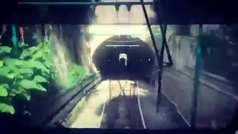 HrithikVsTiger Train Shoot Locations In Positano, Capri Island - Romantic Song Between HrithikRoshan Sir - and @Vaaniofficial Wi