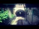 HrithikVsTiger Train Shoot Locations In Positano Capri Island Romantic Song Between HrithikRoshan Sir and @Vaaniofficial Wi
