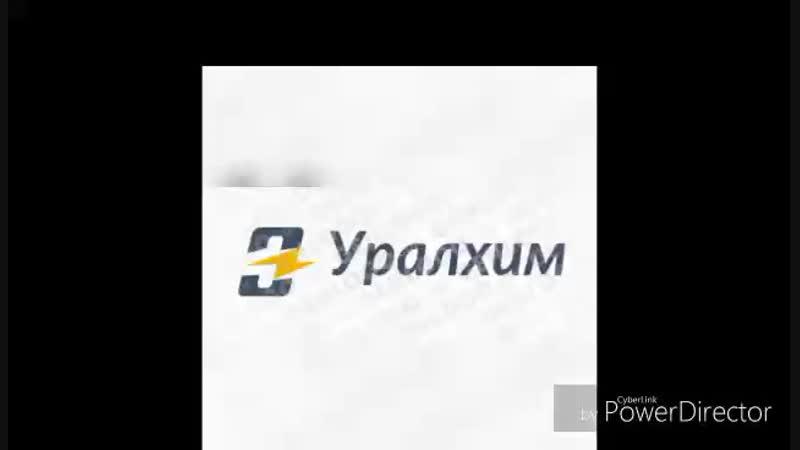 Video 890f81946503f20540a03b5fd6095698