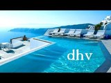 Deep House Vibes Mix 28 ~ 2018 # Dj Nikos Danelakis ~ Best of Deep &amp Chill House #