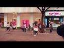 Travel_Seoul_in_a_Flash_Hyperlapse_Aerial_Videos