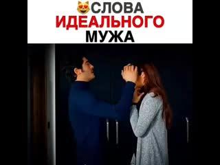 turk.serials.g___Bv_CPAkjfIi___.mp4