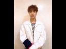 180522 NCT127 chain NCT 쟈니 NCT OFFICIAL JP (3)