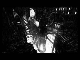 Michael Voinov - My Fjord at Night