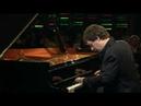 J.F. Neuburger - Chopin's revolutionnary etude - Verbier Festival 2008