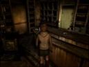 [PS2] Silent Hill 3 [Easy-Easy] - 03.3. Лунный камень