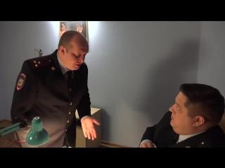 Володя Яковлев про Айфон