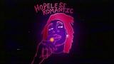 Wiz Khalifa - Hopeless Romantic feat. Swae Lee Official Audio