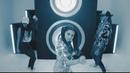 KRLY X ARKY DJ UNIC TU REGGAETON OFFICIAL VIDEO REGGAETON 2018 CUBATON 2018