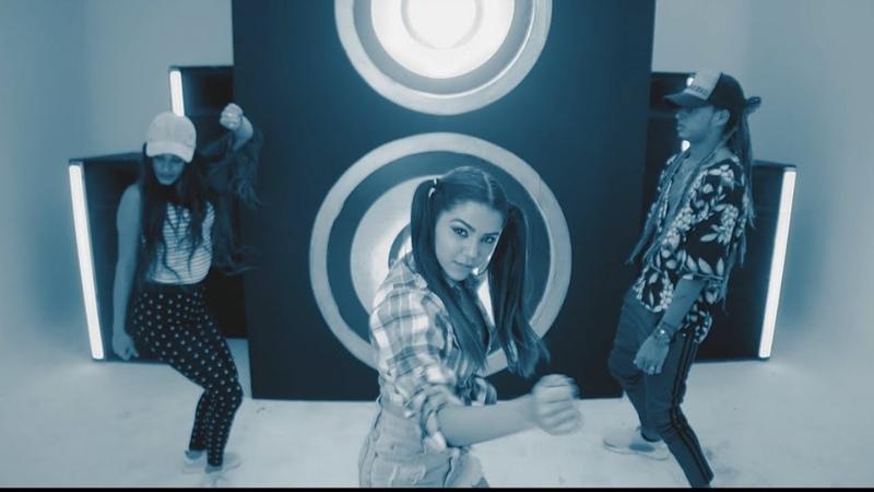 KRLY X ARKY DJ UNIC - TU REGGAETON - (OFFICIAL VIDEO) REGGAETON 2018 CUBATON 2018