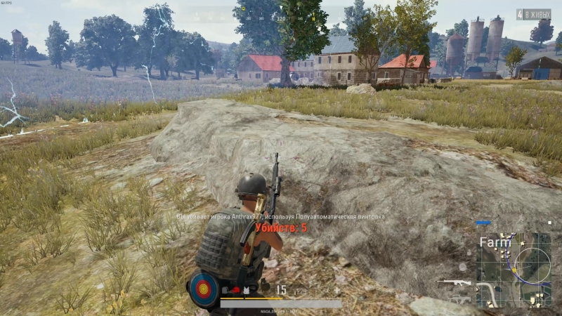 PLAYERUNKNOWNS BATTLEGROUNDS 2018.04.29 - 23.51.33.21.DVR