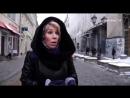Познавательный фильм телефонная история Москва 24