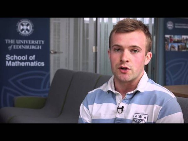MSc in Operational Research and Statistics - according to our students