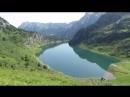 Райское местечко . Тишина кузнечики в траве..солнышко. Австрия
