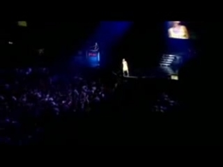Beyonce - Destinys Child Medley ( Dangerously In Love Tour Live At Wembley)( ... 1.