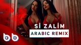 Arabic Remix - Si Zalim (Burak Balkan Remix)