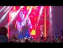 LaScala - Repeat (Live ● Metro On Stage 2018)