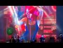 LaScala - Севилья (Live ● Metro On Stage 2018)