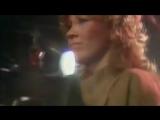 Agnetha Faltskog ABBA Smokie - Cant Shake Loose