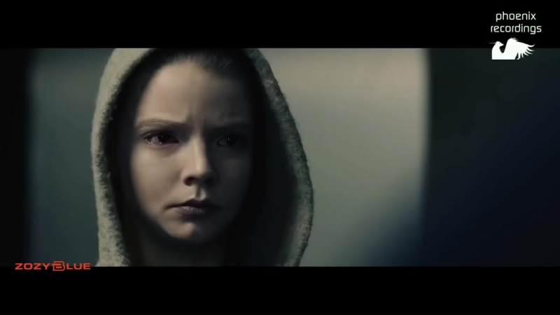 Клип Alternate High Instant Gratification Original Mix