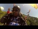 17082018 gudauri paragliding полет гудаури بالمظلات، جورجيا بالمظلات gudauriparagliding com 20