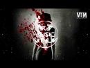 👍 VTM Ignite 👍 music belgorod trapmusic clubmusic piter белгород moscow музыка topmusic воронеж