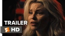 BrightBurn Trailer 1 (2019)   Movieclips Trailers