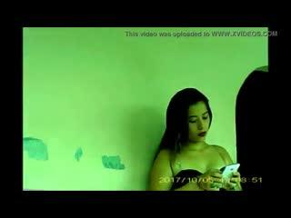 Ecuadorian prostitutes - prostitutas guayaquil-ecuador 2