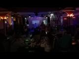QUANT - Еле успели (Live)