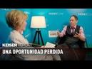 Vídeo Keiser report en español E1241 - Una oportunidad perdida