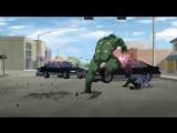 The Death Of Superman Trailer Teaser (2018) Animated DC Superhero Movie HD