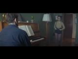 Христина Соловій - Fortepiano (official video Опубликовано 21 дек. 2017 г.)