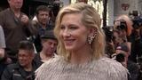 Ocean's 8 European Premiere - Sandra Bullock, Cate Blanchett, Rihanna, Helena Bonham Carter