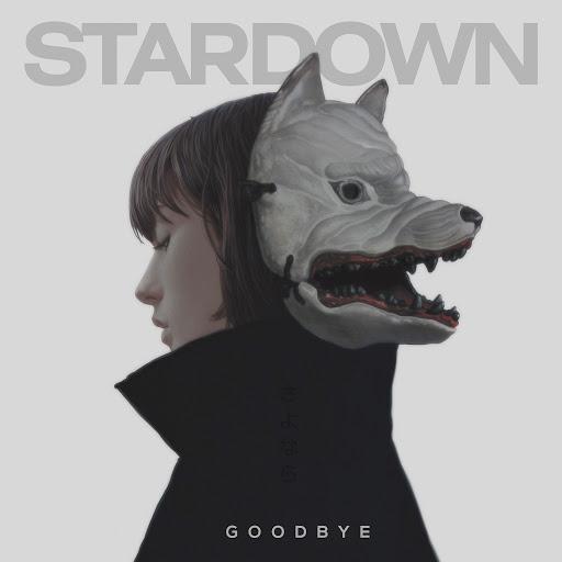 Stardown альбом Goodbye
