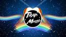 Nyan Cat - (Alex S Dubstep Remix)