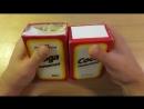Современная Сода-Отрава! Отличие ГОСТ 2156-76 от ГОСТ 32802-2014! Подмена Продукта Суррогатным Ядом!.mp4