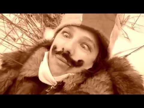 Пелагея Шел казак на побывку домой