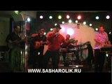 Саша Ролик - Весна