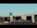 Видео съемка строительных работ ЖК Акварель Оренбург 17.06.2018 часть 9