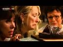 Meryl Streep, Julie Walters Christine Baranski - Money, Money, Money Mamma Mia! 2008