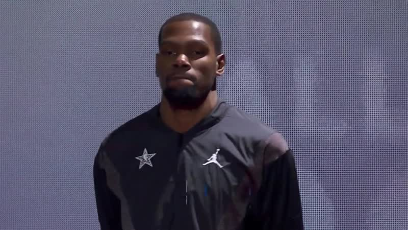 68th NBA All-Star Game Charlotte [17.February.2019]