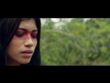 Hardwell Dannic feat. Haris - Survivors (Official Music Video)