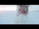 Agnete_-_Icebreaker_Norway_2016_Eurovision_Song_Contest_36.3gp