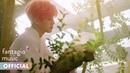 ASTRO 아스트로 - 1st Album 'All Light' Concept Film JINJIN