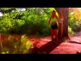 Shuffle DanceSelena Gomez - Back To You (HBz Bounce Remix)