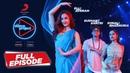 Ep-5 The Dance Project - Elli AvrRam | LiveToDance with Sonali | Sushant Khatri | Channa Mereya