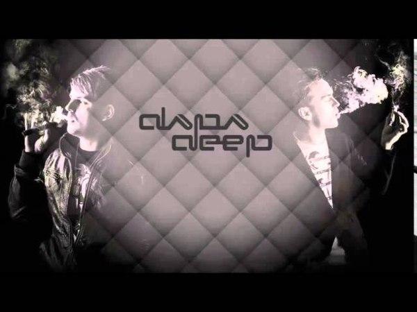Viktorija Faith - Stop (Dapa Deep Remix)