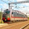 Trainz Simulator_2012™